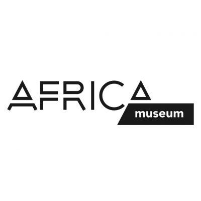 Africa museum 1024 x 1024