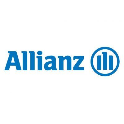 Allianz1024 x 1024