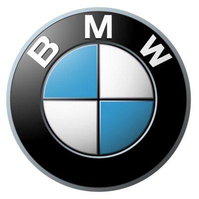 BMW 1024 x 1024