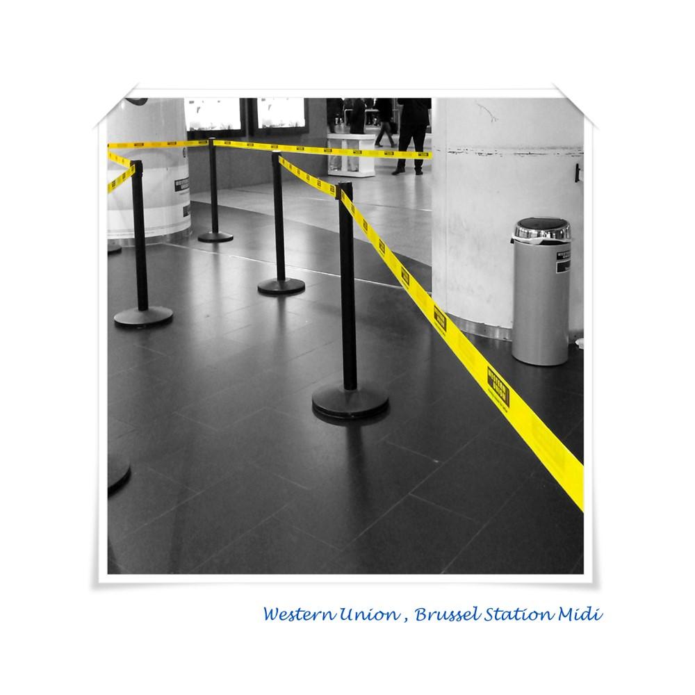 Brussel Midi Western Union1400x1400 def Aangepast
