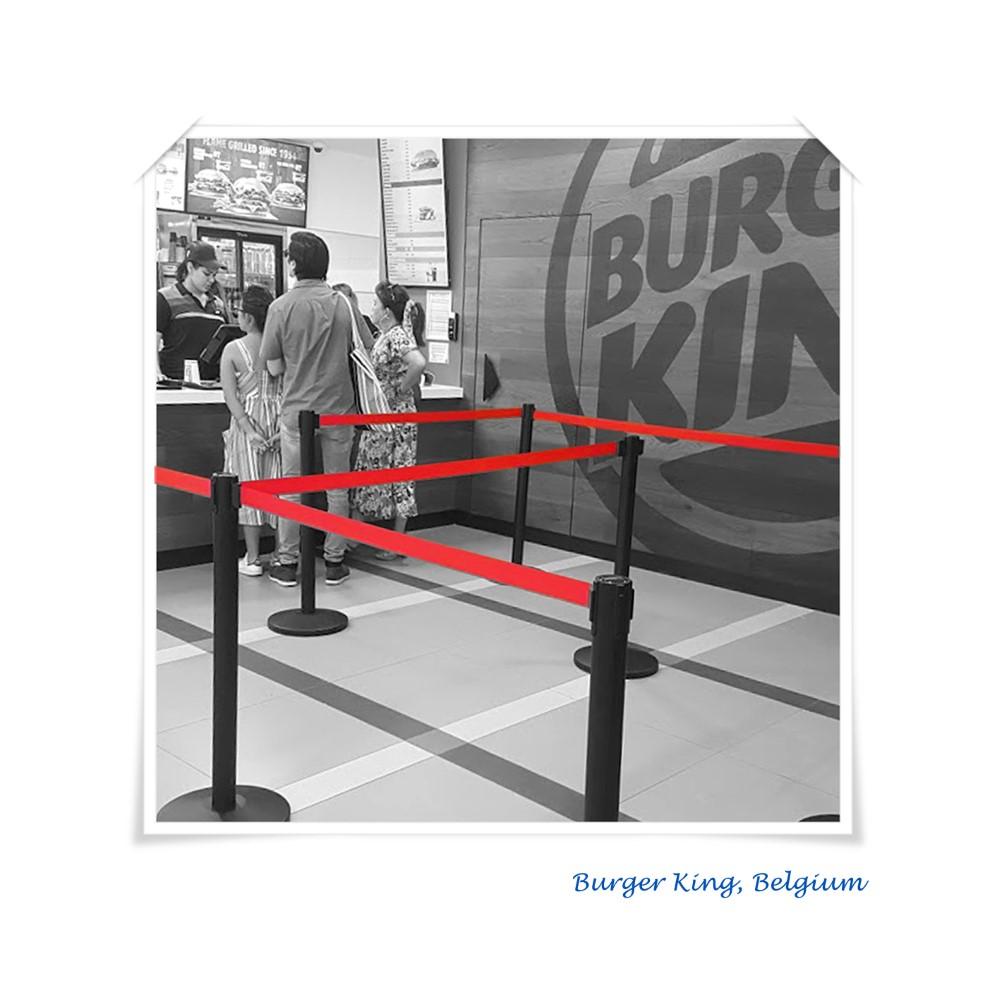 Burger King 1400x1400 def Aangepast