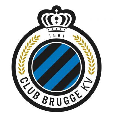 Club Brugge 1024 x 1024