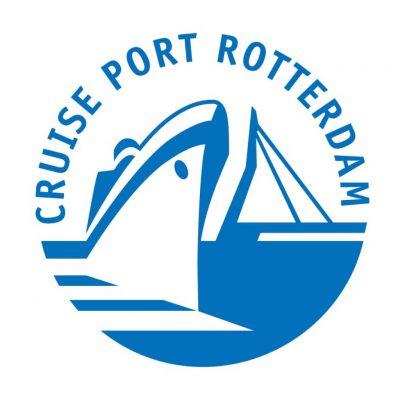 Cruise Terminal Rdam 1024 x 1024