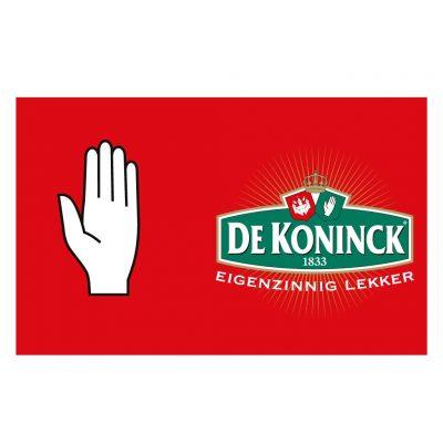 De Koninck 1024 x 1024