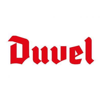 Duvel 1024 x 1024