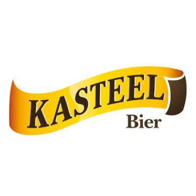 Kasteenbier1024 x 1024