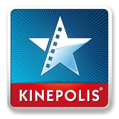 Kinepolis 1024 x 1024
