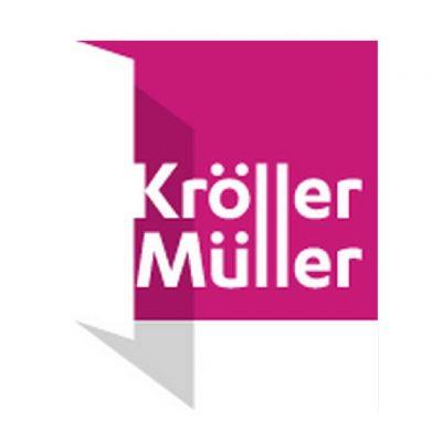 Kroller Muller 1024 x 1024