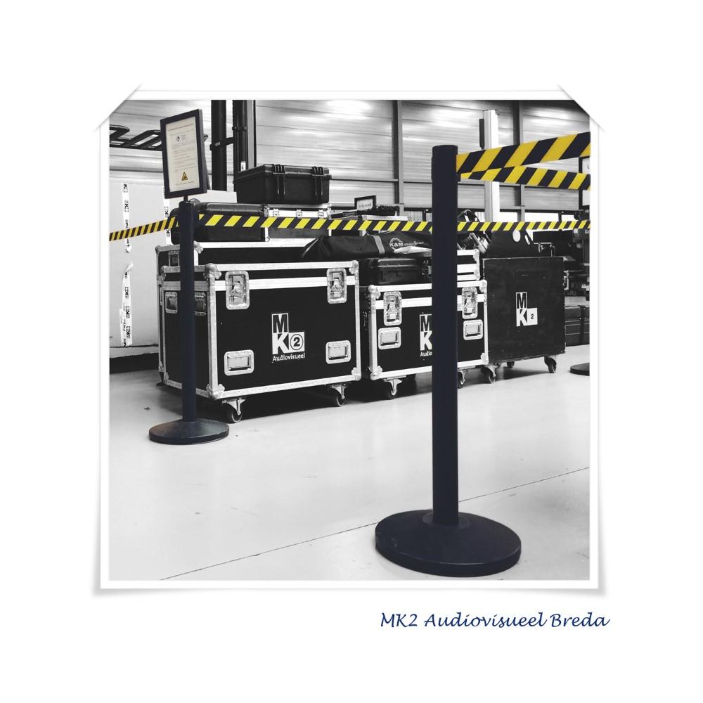 MK2Audiovisueel 1400 x 1400 def Aangepast