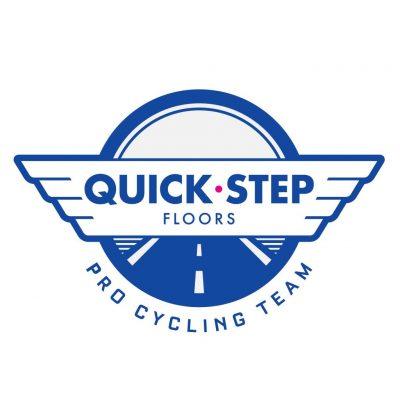 Quick Step 1024 x 1024