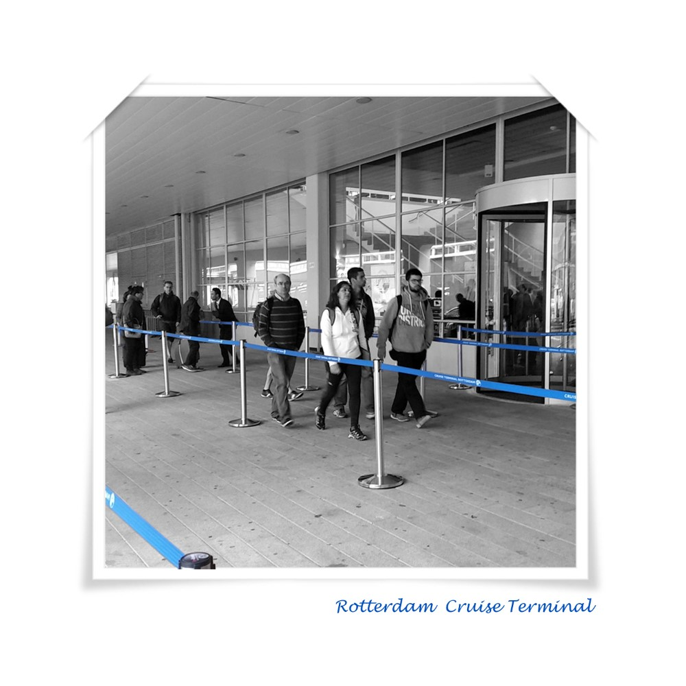 Rotterdam cruise terminal buitenhal1400 def Aangepast