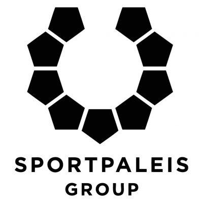 Sportpaleis 1024 x 1024