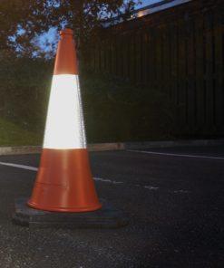 Standard Cone
