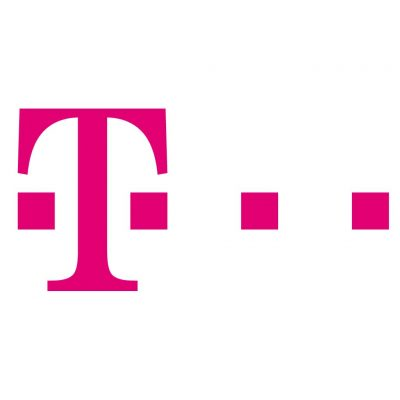 T mobile 1024 x 1024