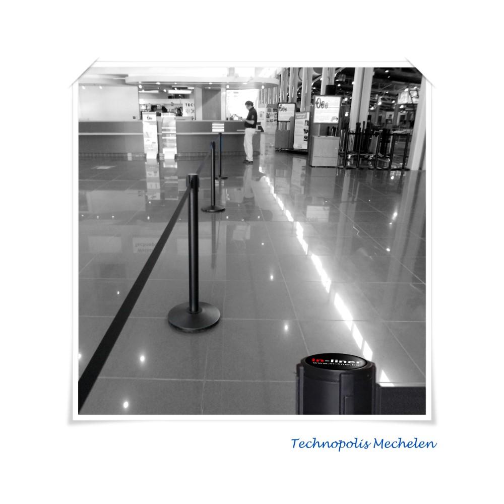 Technopolis 1400 def Aangepast