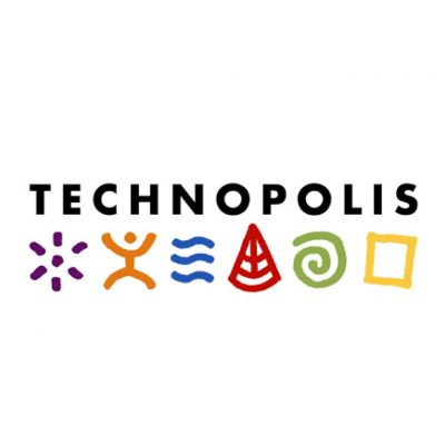Technopolis1024 x 1024