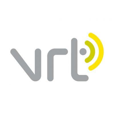 VRT 1024 x 1024