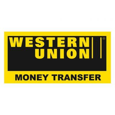 Wester Union 1024 x 1024