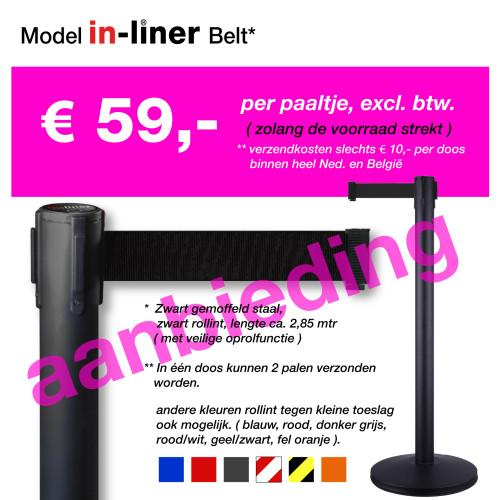 afzetpaal aanbieding e1392127735774