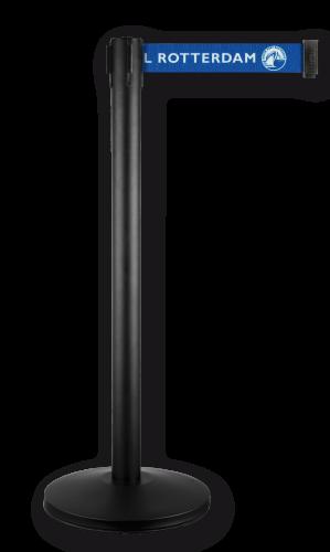 in liner afzetpaaltjes afzetpalen afzetpaal belt bedrukt lint kopen e1498662492882