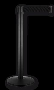 in-liner-afzetpaaltjes-afzetpalen-afzetpaal-belt-huren