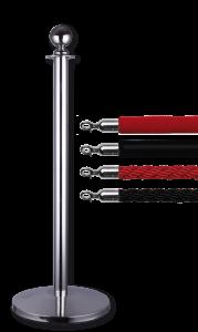 in-liner-afzetpaaltjes-afzetpalen-afzetpaal-rope-koorden-huren